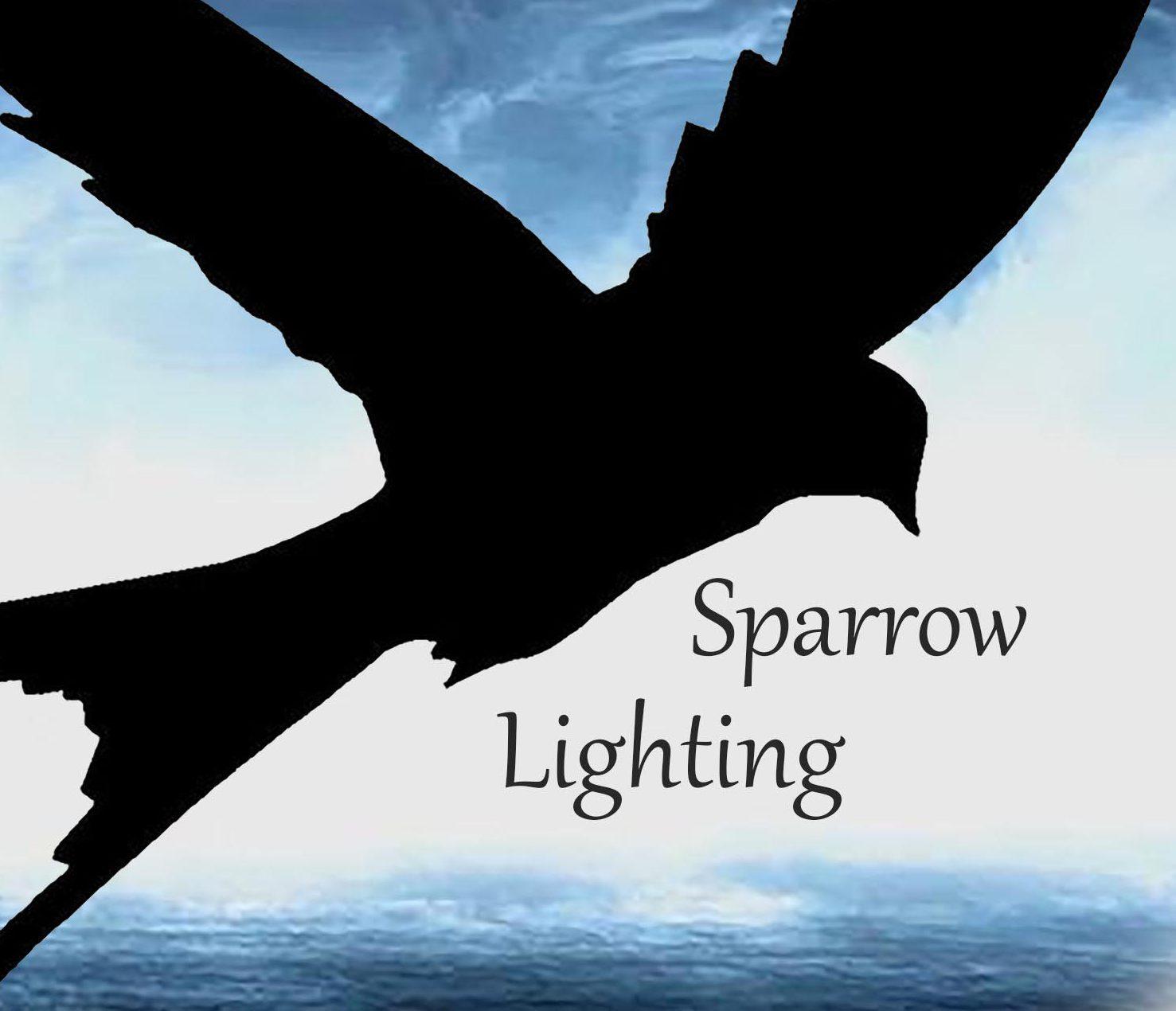 Dan Sparrow: Lighting Designer
